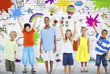 Raising Grateful Kids / Ideas, resources, and prayers to help us raise grateful kids!