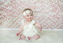 baby wedding outfitts