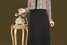 Abaya 's