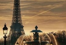 Paris / Amazing   PARIS