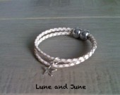 Lune and June