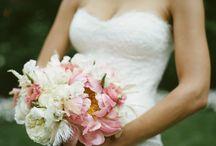 Maja's Wedding