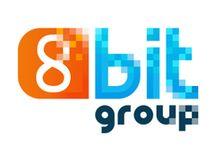 Review - logo