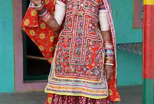 tribal_beauty_of_india