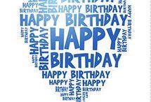 ....HAPPY BIRTHDAY....