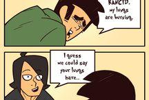 Funny comics!!!