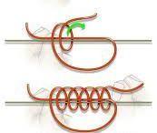 slipknot bracelet