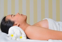 Spa Treatments & Reviews / Spa Treatments and Reviews of Day Spas