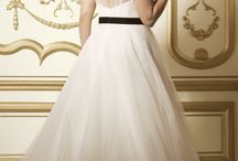 I'm Getting Married - Wedding Gowns