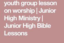 5th grade bible