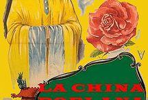 cartel la china poblana
