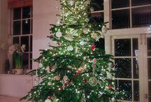 My Kind of Christmas / Festive Ideas