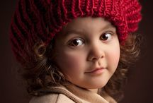 Ideas for photography of Children / Ideas for photography of children