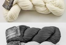 Knit and Stitch Tutorials / How to's for Knitting