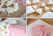 Jana / Cookies