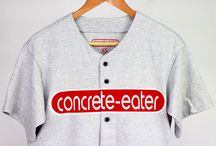 CONCRETE-EATER