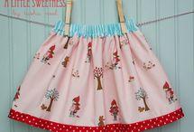 Bella Dress Ideas / by JoeBella