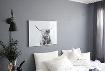 Spálňa_Bedroom