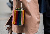 fashion - bags / bags I love!