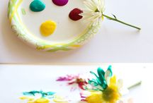 jaro jaro jařičko jirka