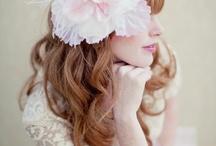 Wedding ideas / My Dream Wedding ideas