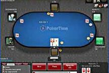 #Play #Poker #Time Now & Get 100% Bonus / Poker Time is a real-time poker game where you can get 100% bonus and it is designed for those who seriously want to make money and try their luck. Here at Net2Bet, you can learn several poker strategies to increase odds of winning in this game.