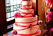 Weddings & Events / by Katie Libby