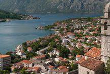 Dziedzictwo UNESCO / UNESCO Heritage Sites / Odkryj niezwykłe miejsca, które znalazły się na liście UNESCO / See all the incredible places listed on UNESCO World Heritage List