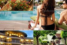 Hotels in Mumbai / Top Hotels in Mumbai with Price list & Room Facilities at Wowhotelz.com