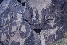 Anasazi and other ancient Americans