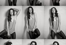 fotók női