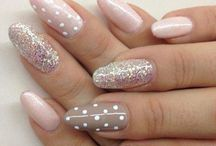 Nail Art / Beautiful Nail Designs