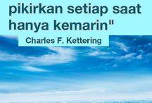 Quotes  Publicity / Inspiration, Motivation Building, Creativity, Spiritual, etc. Quotes