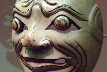 Masks (máscaras)