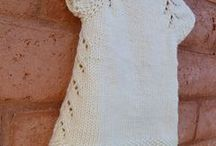 Crafty Makes: knit