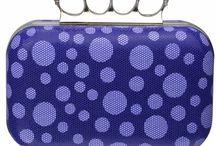 Belinda's Handbags / Affordable womens #fashion #handbags and #jewellery