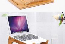 Base de mesa para monitor