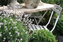 romantikus kertek