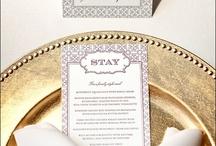 Great Wedding Invitations