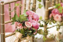 Wedding   Floral Flair
