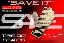 2015 WRAP EXCEL SS4 GUARD £50.00-£24.99...#ANOTHERLEVEL