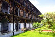 Truth Of 572 Small Islands Of Andaman And Nicobar| अण्डमान और निकोबार के 572 छोटे द्वीपों का सत्य