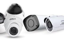 CCTV Camera in Gurgaon