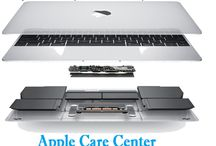 Apple MacBook Pro Repair Service In Delhi / Apple Care Center is renowned company to provide onsite Mac Book Pro repair service in Delhi at very affordable prices.  We have highly qualified mac technician have huge experienced in the same domain. We are providing Mac onsite service servicing since 2010. We are leading best onsite computer repair service. We repair screen, motherboard, software installation, keyword repair or replacement, water damage problems, battery problems and all the hardware problems.