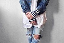 moda masculinoo