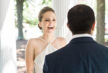 Editorial + Press   Mad Dash Weddings