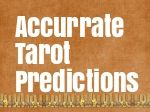 tarot special prices for women / email reading for female customers:only 4.99 full reading,special prices on private readings and also on all parties and events.raj@tarotreader12.com if u want to ring me please ask I will provide number