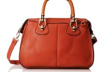 La vie est belle / Women's fashion staff and others. http://www.gotclicks1.com/AwajAhv36hnh