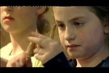 חינוך וולדורף / בית מיתר - בית לחינוך דיאלוגי בכפר גלים, חוף כרמל. בית ספר שמעניק לילדים בגילאי 5-14 את החופש לבחור  בואו אלינו לאתר ותגלו עולם חדש:  Http://www.beit-meitar.org.il