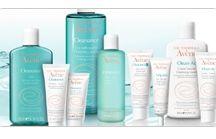 Avene Ürünleri / Eau Thermale Avene Dermokozmetik ürünlerinin özellikleri, kullananların yorumları, fiyat ve satış noktaları ve önerilerle ilgili paylaşımlar.
